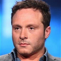 famous quotes, rare quotes and sayings  of Nic Pizzolatto