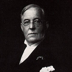 famous quotes, rare quotes and sayings  of M. R. James