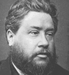 famous quotes, rare quotes and sayings  of Charles Spurgeon