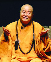 famous quotes, rare quotes and sayings  of Hsing Yun
