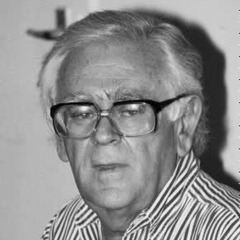 famous quotes, rare quotes and sayings  of Joe Slovo