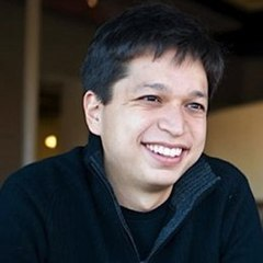 famous quotes, rare quotes and sayings  of Ben Silbermann