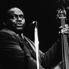famous quotes, rare quotes and sayings  of Willie Dixon