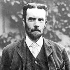 famous quotes, rare quotes and sayings  of Oliver Heaviside