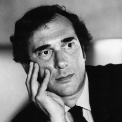 famous quotes, rare quotes and sayings  of Harold Pinter