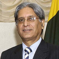 famous quotes, rare quotes and sayings  of Aitzaz Ahsan