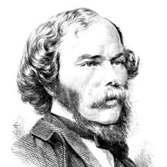 famous quotes, rare quotes and sayings  of George Henry Lewes
