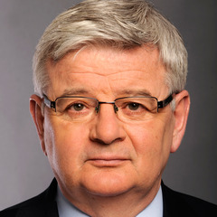 famous quotes, rare quotes and sayings  of Joschka Fischer