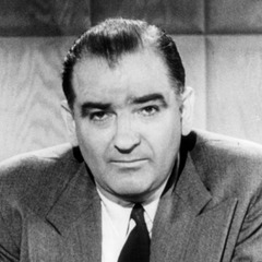 famous quotes, rare quotes and sayings  of Joseph McCarthy