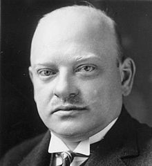 famous quotes, rare quotes and sayings  of Gustav Stresemann