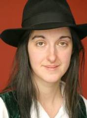 famous quotes, rare quotes and sayings  of Frances Hardinge