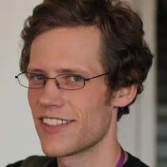 famous quotes, rare quotes and sayings  of Christopher Poole