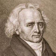 famous quotes, rare quotes and sayings  of Christoph Wilhelm Hufeland