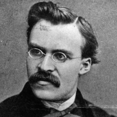 famous quotes, rare quotes and sayings  of Friedrich Nietzsche