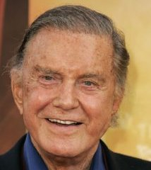 famous quotes, rare quotes and sayings  of Cliff Robertson