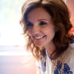 famous quotes, rare quotes and sayings  of Patty Griffin