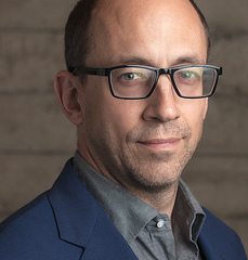 famous quotes, rare quotes and sayings  of Dick Costolo