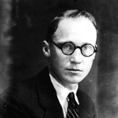 famous quotes, rare quotes and sayings  of John T. Scopes