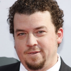 famous quotes, rare quotes and sayings  of Danny McBride