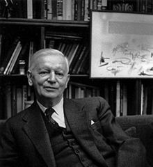 famous quotes, rare quotes and sayings  of Carl Theodor Dreyer