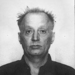famous quotes, rare quotes and sayings  of Nelson Algren