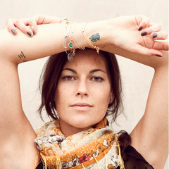 famous quotes, rare quotes and sayings  of Tristan Prettyman