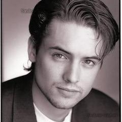 famous quotes, rare quotes and sayings  of Will Friedle