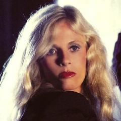 famous quotes, rare quotes and sayings  of Kim Carnes