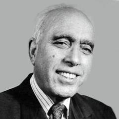 famous quotes, rare quotes and sayings  of Sheikh Abdullah