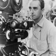 famous quotes, rare quotes and sayings  of Michelangelo Antonioni