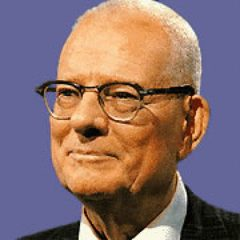 famous quotes, rare quotes and sayings  of W. Edwards Deming