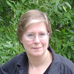 famous quotes, rare quotes and sayings  of Lois McMaster Bujold