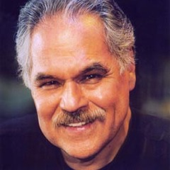 famous quotes, rare quotes and sayings  of Luis Valdez