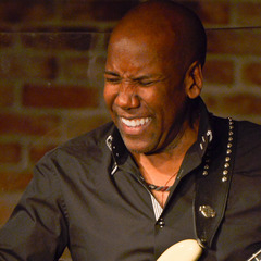 famous quotes, rare quotes and sayings  of Nathan East