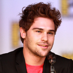 famous quotes, rare quotes and sayings  of Grey Damon