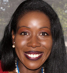 famous quotes, rare quotes and sayings  of Isabel Wilkerson