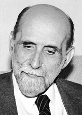 famous quotes, rare quotes and sayings  of Juan Ramon Jimenez