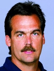 famous quotes, rare quotes and sayings  of Jeff Fisher