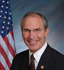 famous quotes, rare quotes and sayings  of Bob Beauprez