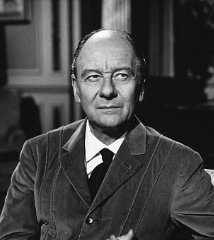famous quotes, rare quotes and sayings  of John Gielgud