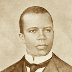 famous quotes, rare quotes and sayings  of Scott Joplin
