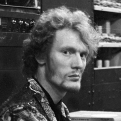 famous quotes, rare quotes and sayings  of Ginger Baker