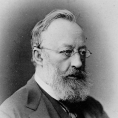 famous quotes, rare quotes and sayings  of Gottfried Keller