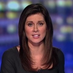 famous quotes, rare quotes and sayings  of Erin Burnett