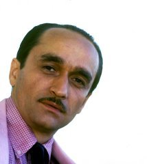 famous quotes, rare quotes and sayings  of John Cazale