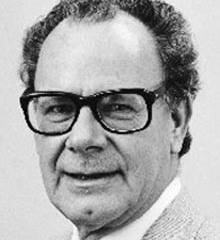 famous quotes, rare quotes and sayings  of Gordon Gould