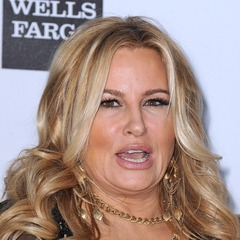 famous quotes, rare quotes and sayings  of Jennifer Coolidge