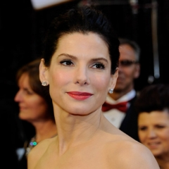 famous quotes, rare quotes and sayings  of Sandra Bullock