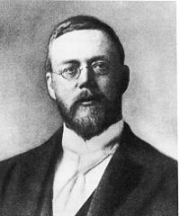 famous quotes, rare quotes and sayings  of Reginald Fessenden