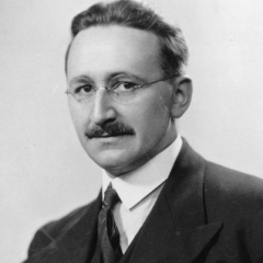 famous quotes, rare quotes and sayings  of Friedrich August von Hayek